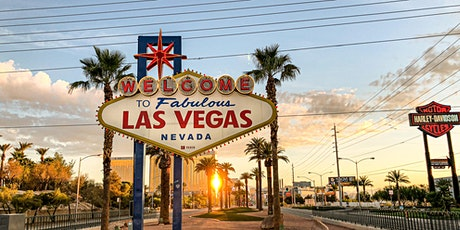 Retirement U Educational Seminar in Las Vegas, NV tickets