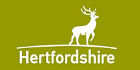 Diversity and Inclusion in Hertfordshire: Beyond Covid tickets