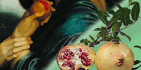 Plantae narrant: simboli, miti e tradizioni dal mondo vegetale biglietti