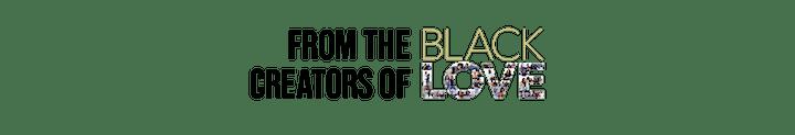 2021 Black Love Summit image