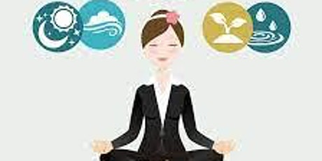 Ayurveda and Yoga for self care tickets