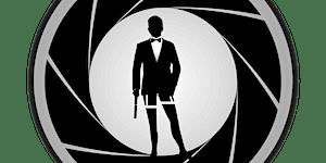 trefbash 2015 - Bond meets Rocky Horror