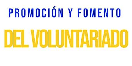 Asociación Compaccion-Celebración del Día del Voluntariado entradas