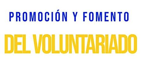 Asociación Un Nuevo Día-Celebración del Día del Voluntariado entradas
