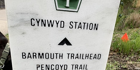 The Friends of the Cynwyd Heritage Trail Annual Meeting tickets