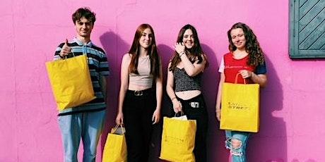 Colchester Fill A Bag Thrift Sale tickets