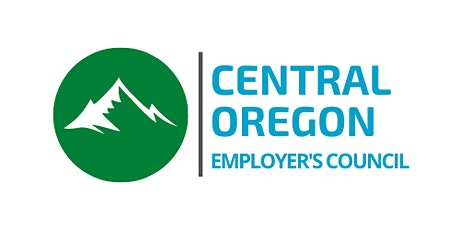 BOLI: Employer Vaccine Mandates, Required Accommodations and COVID Issues tickets