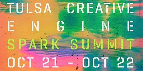 SPARK SUMMIT: Music  x Tech x Entrepreneurship tickets