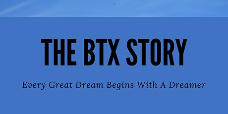 The BTX Story private screening tickets