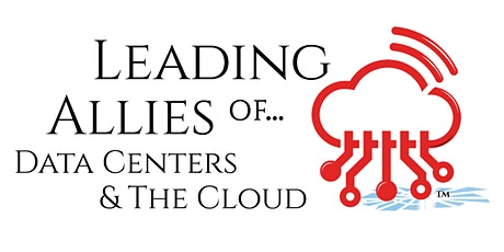 Leading Allies Of... Data Centers And The Cloud: The Virtual Summit tickets