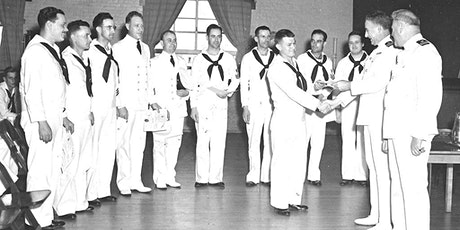 Pearl Harbor Remembrance Day:  USS Arizona Unit Band #22 tickets