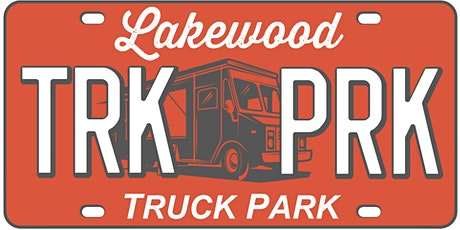 Second Annual Howl-O-Ween at Lakewood Truck Park! tickets
