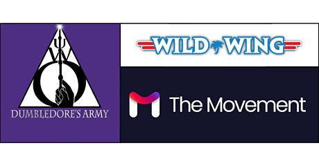 Trivia Night @ Wild Wing tickets