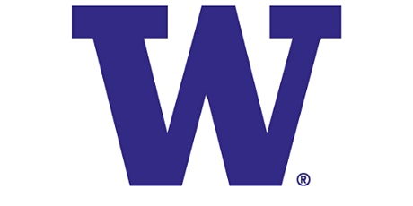 Women's Entrepreneurial Leadership Certificate Info Session with UW tickets