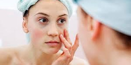the importance and benefits of Oil Cleansing tickets