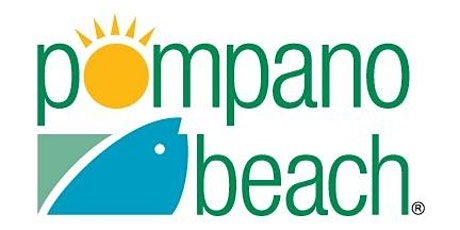 City of Pompano Beach  Job  & Nonprofit Fair tickets