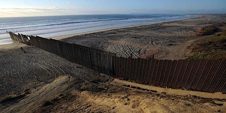 A Necessary Utopia: Rethinking Borders tickets