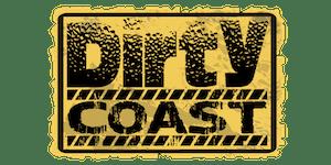 Dirty Coast Mud Run Kiel Falckenstein
