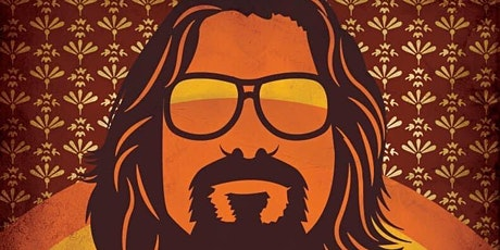 A Very Lebowski Halloween w/Fireside Collective tickets