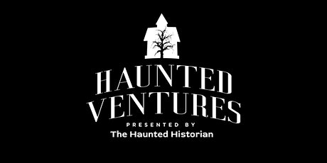 Ghost Hunt at Gila County Jail tickets
