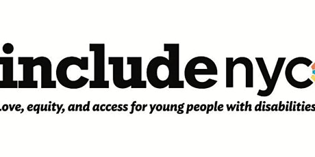 INCLUDEnyc x Children's Academy tickets