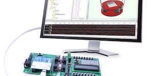 Flowcode & Arduino Workshop