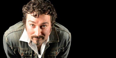 A Night of Stand-up Comedy with Mark Riccadonna & Friends! tickets