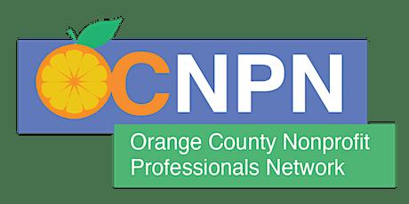OC NPN Storytelling Showcase tickets