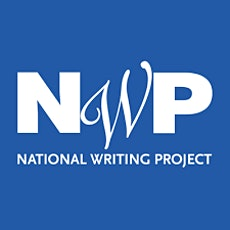National Writing Project tickets