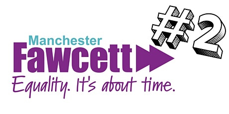 Fawcett MCR public meeting #2 tickets