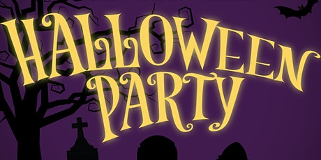 Halloween Weekend at Beetle House LA! tickets