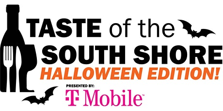 Taste of the South Shore tickets