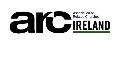 ARC Conference 2022 tickets