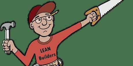 Lean Consortia and Centers Virtual Mini-Summit tickets