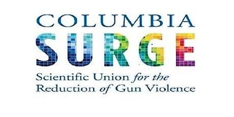 Gun Violence Action Week (GVAW) 2021 tickets