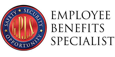 Federal Benefits & Retirement Workshop - Indianapolis, IN tickets