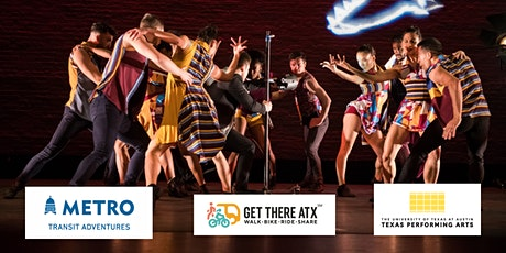 TRANSIT ADVENTURE TO BALLET HISPÁNICO (10/30) at Bass Concert Hall tickets