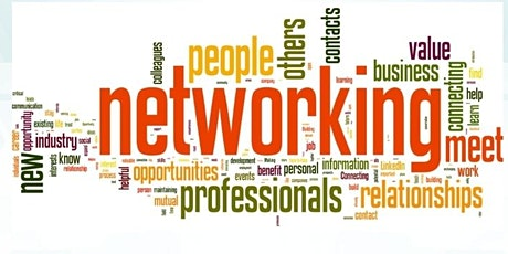 Networking Social tickets