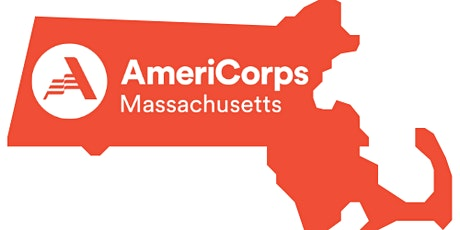 AmeriCorps Opening Day 2021- Boston tickets