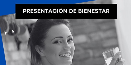 PRESENTACIÓN DE BIENESTAR 360 entradas