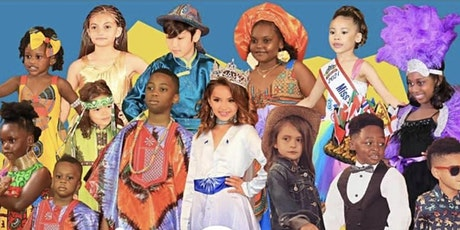 Chicago Kids Multicultural Festival tickets