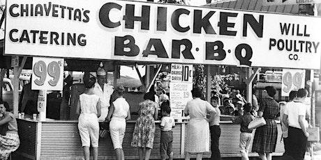 Chiavetta's Chicken Dinner - Class Trip Fundraiser tickets