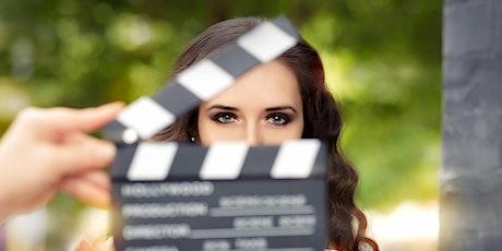 Booking Commercials Webinar, Nov 10 tickets