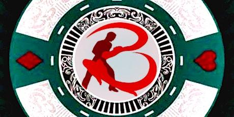 Briora Ballroom's Casino Royale Annual Awards Gala tickets
