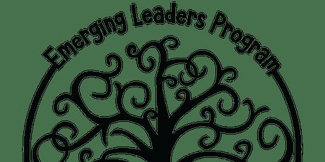 2021-2022 Program Fee // Revelle College Emerging Leaders Program tickets