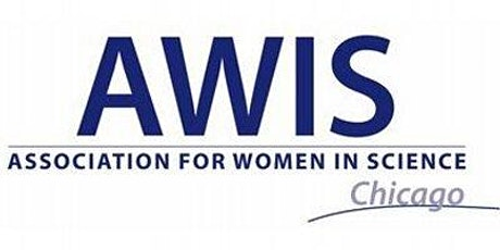 AWIS Chicago Annual Awards and Networking Event tickets