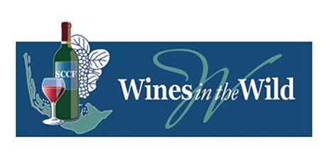 Wines in the Wild 2021 tickets
