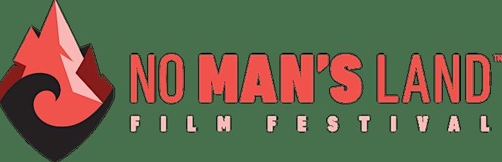 Movie Night: No Man's Land image