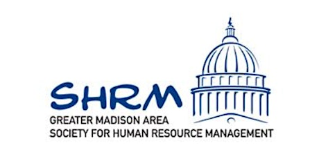 2021 GMA SHRM Student Night Out tickets