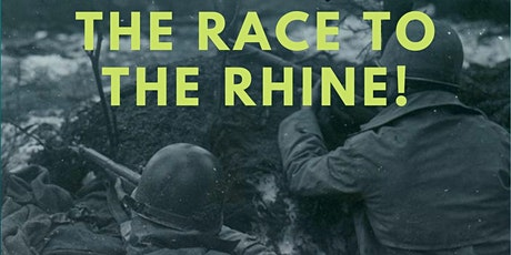 Race to the Rhine tickets